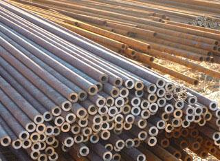 碳钢方管规格货到付款