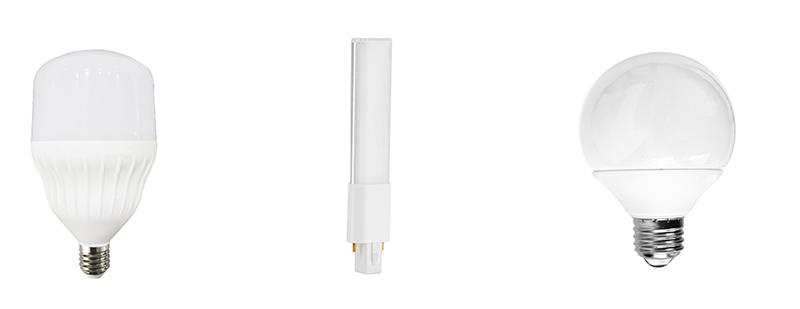 ABS共混改性PC系列产品-改性PC 得邦塑料