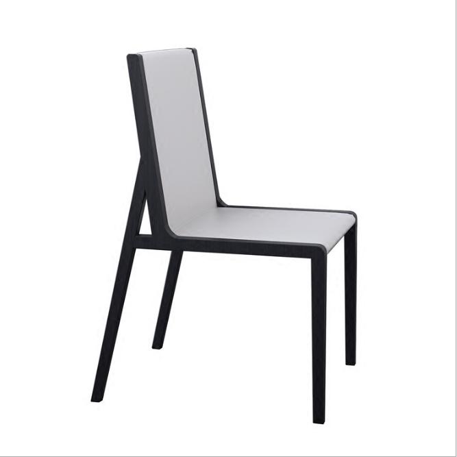 餐厅椅子高档实木餐椅,茶餐厅酒店餐饮店各种款式餐椅定制