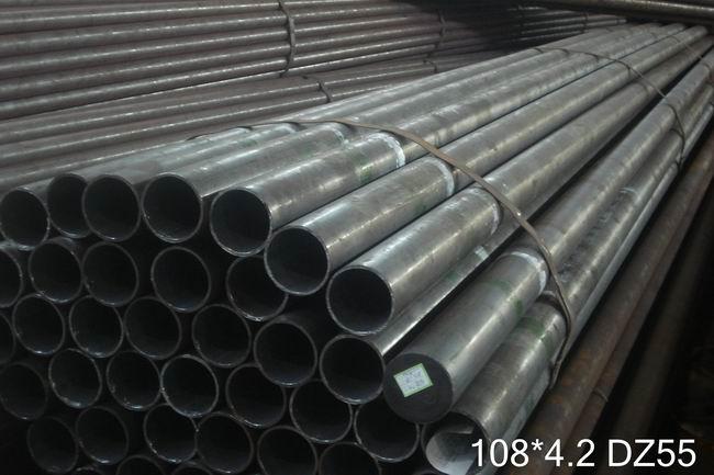 钢材价格询价单