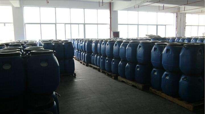 广州回收各类橡胶原料,库存橡胶原料常年回收