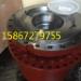 GFT26T2B50减速机