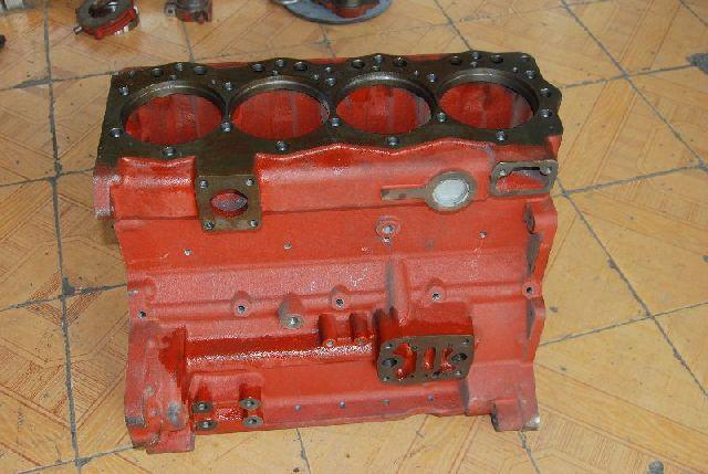 铲车装载机潍坊ZH4102Y4柴油机比较靠谱