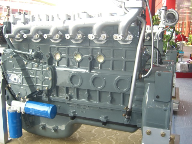 固安150千瓦潍柴发电机价格加工厂