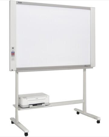 普乐士M-18S电子白板 广州报价