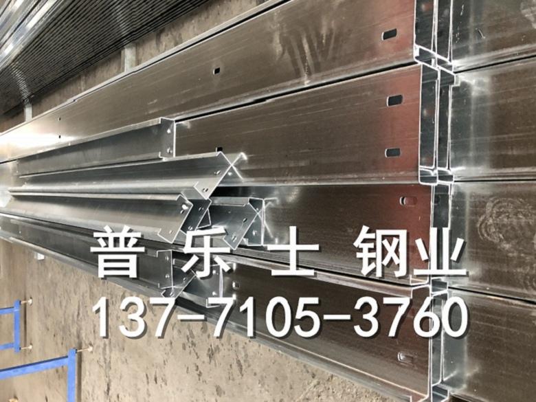 运城铝镁锰合金板型号5压型钢板价格