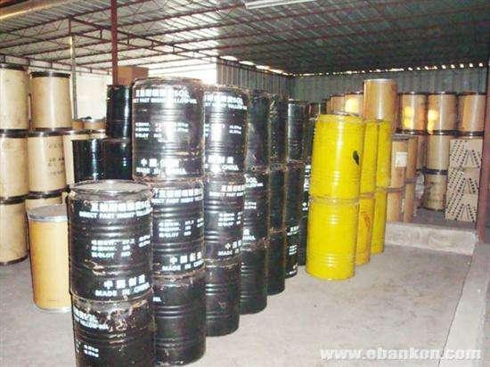 广州哪里有回收珠光颜料的,库存珠光颜料批发