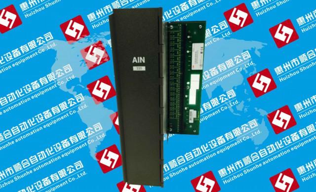 全新DSU491低价出售