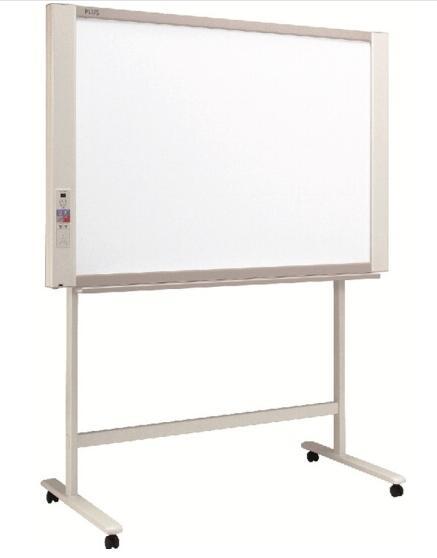 广州普乐士电子白板代理商报价