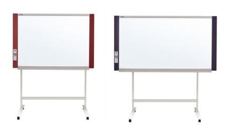 广州出售普乐士互动白板电子白板