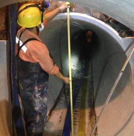 上��S�^污水池清理-市政管道清淤-哪里�r格便宜