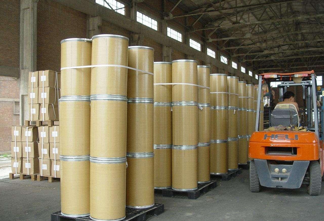 上海回收紫外线吸收剂,库存紫外线吸收剂回收
