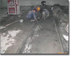 乌恰县专业连通口堵漏青青草网站欢迎访问