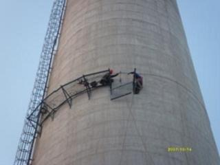 绥德县专业连通口堵漏公司怎么联系