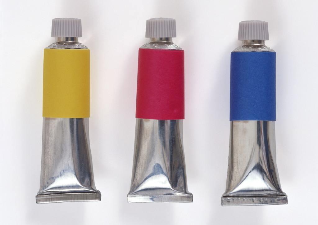 河南有机颜料批发哪家好_博亚颜提供有机颜料定制服务