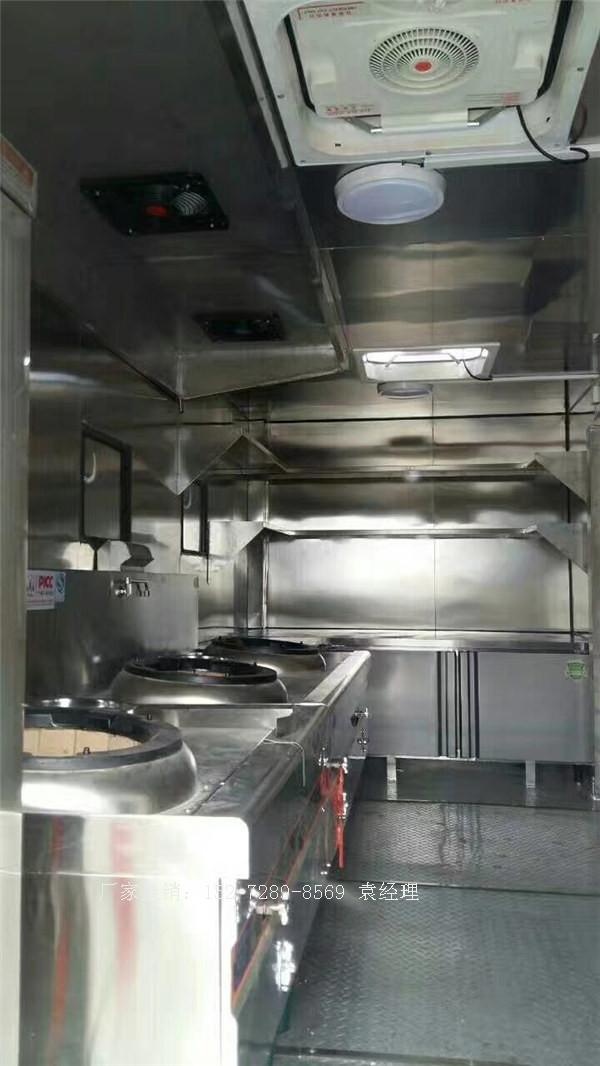 美食车移动餐车特色冷饮售卖车青青青免费视频在线报价、鹰潭