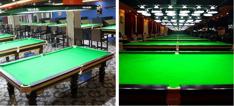 天津台球桌生产商天津台球桌送货安装覆盖全国市