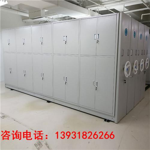 资讯荆州密集柜工厂直销欢迎您订购