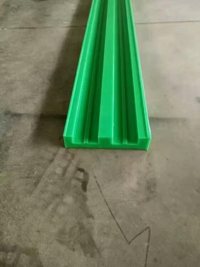 金华聚乙烯衬板生产欢迎来电聚乙烯衬板聚乙烯衬板生产生产欢迎来电