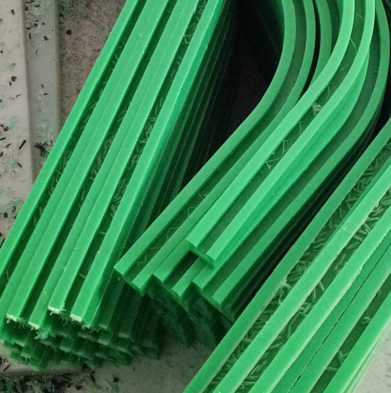 汕头聚乙烯链条导槽厂家欢迎来电聚乙烯链条导槽聚乙烯链条导槽厂家厂家欢迎来电