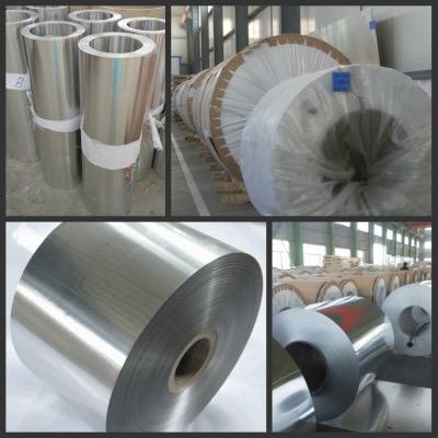 北京1mm铝皮用途广泛