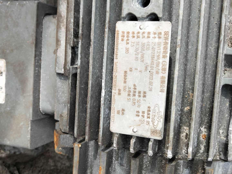 临沧120电缆回收市场报价