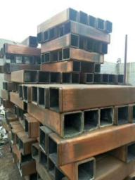 庆阳市环县240铜芯电缆厂家回收欢迎来电咨询