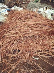 廊坊市霸州市回收废铝铝导线上门回收欢迎来电咨询