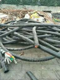 衡水市武强县回收铝电缆回收价格趋势欢迎来电咨询