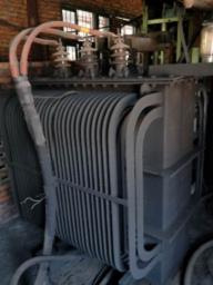 朔州市应县回收通讯电缆专业回收欢迎来电咨询