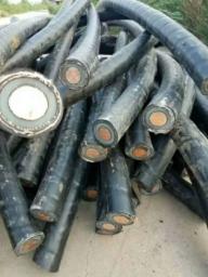 太原市清徐县回收高低压电缆厂家回收欢迎来电咨询