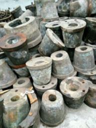衡水市安平县回收工程剩余电缆回收行情欢迎来电咨询