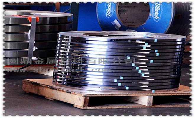 衢州S30458材料力学
