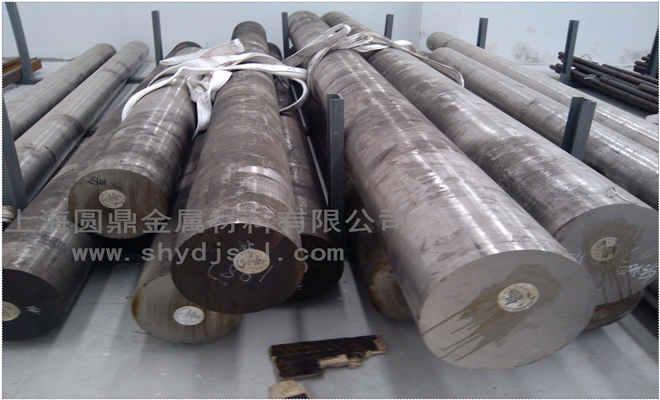 浙江2205双相不锈钢棒材内应力是什么