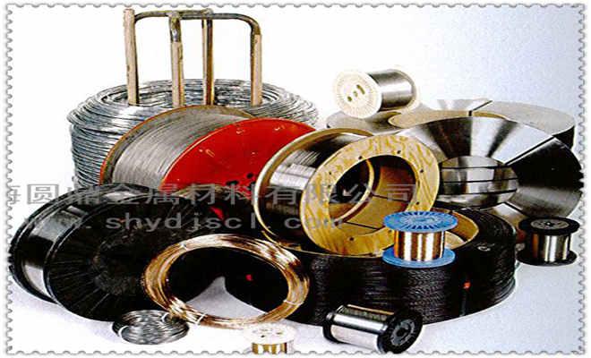 上海2205双相不锈钢棒材内应力是什么