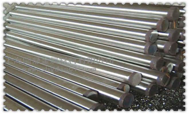 浙江2205双相板材常用规格是多少