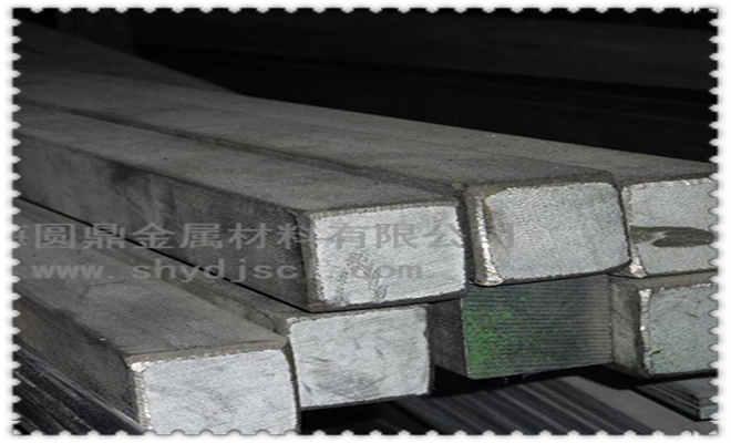 衢州S30908的用途特性