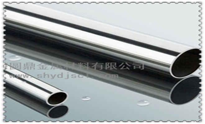 衢州S30408厂家直供
