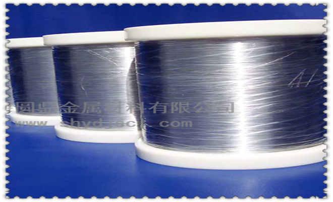 衢州S30103镍含量