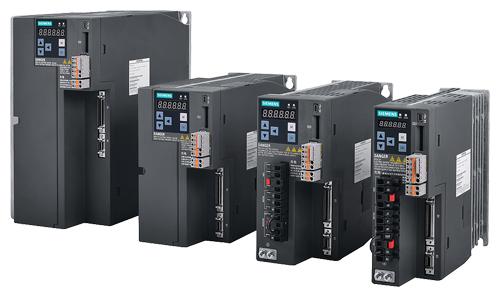 西门子三没有同步电机1LE0001-3BA23-3FA4