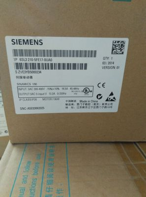 西门子三没有同步电机1LE0001-1CC33-3JA4