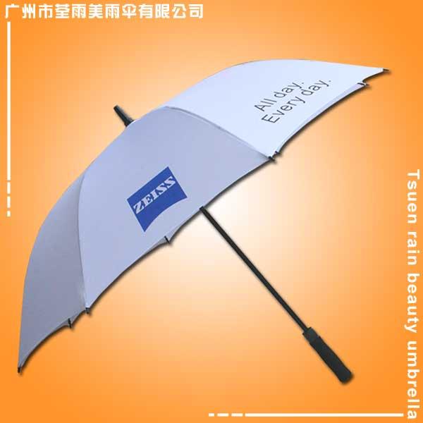 广东雨伞厂 生产-眼镜高尔夫伞广告伞 广东制伞厂 广东太阳伞厂
