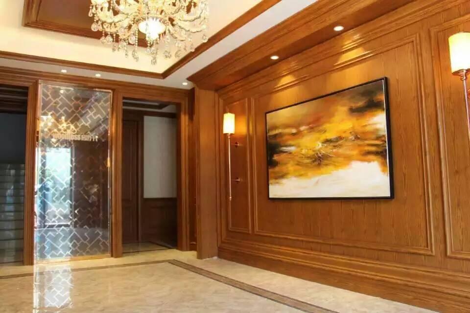 欢迎、齐齐哈尔依安快装板经销供应、齐齐哈尔依安集团公司