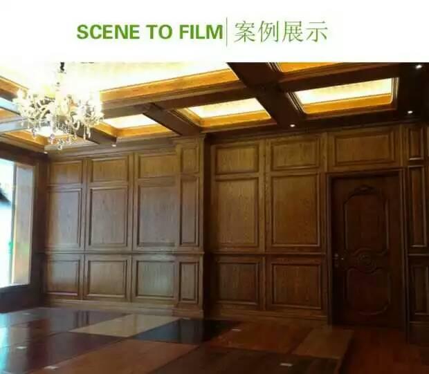 欢迎、唐山丰润装饰板生产厂家、唐山丰润有限公司