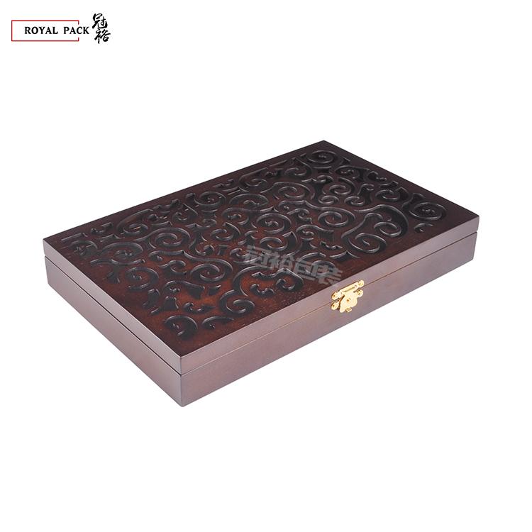 简约巧克力盒简约巧克力盒厂家简约巧克力盒销售森鼎工艺