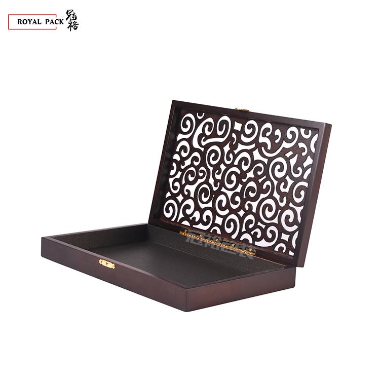 简约巧克力盒简约巧克力盒生产简约巧克力盒定做冠裕包装