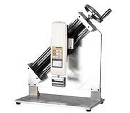 招商广安ABL90锡箔铝箔胶带剥离试验机电脑剥离强度试验机原装现货