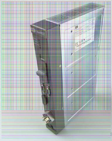 各类ABB卡配件IEMMU11