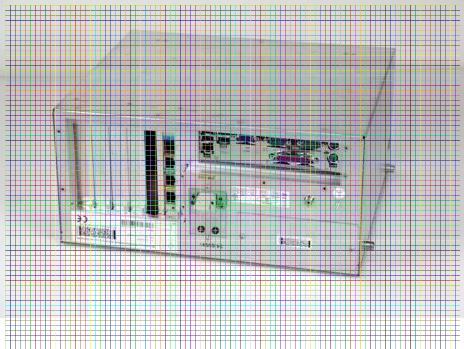 各类ABB卡配件INPPR01-232L