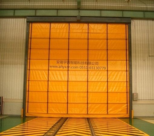 供应优质背带门、品质保障